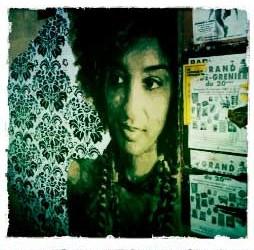 """Élisa : Je passe mes vacances tous les ans dans un petit village de Bretagne. Je n'y ai pas autant d'amis qu'à Paris. Je suis à peine arrivée que je...<div class=""""addthis_toolbox addthis_default_style addthis_"""" addthis:url='http://ba-noi.com/blog/le-quartier-delisa-a-paris/' addthis:title='Le quartier d'Elisa à Paris ' ><a class=""""addthis_button_preferred_1""""></a><a class=""""addthis_button_preferred_2""""></a><a class=""""addthis_button_preferred_3""""></a><a class=""""addthis_button_preferred_4""""></a><a class=""""addthis_button_compact""""></a></div>"""