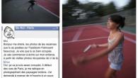 """Élisa : Avec mes cousins, nous faisons des parties de tennis endiablées. Je suis d'une nullité crasse mais qu'est-ce qu'on rigole ! Je ne serai jamais une grande sportive. Je...<div class=""""addthis_toolbox addthis_default_style addthis_"""" addthis:url='http://ba-noi.com/blog/elisa-fait-du-tennis/' addthis:title='Elisa fait du tennis ' ><a class=""""addthis_button_preferred_1""""></a><a class=""""addthis_button_preferred_2""""></a><a class=""""addthis_button_preferred_3""""></a><a class=""""addthis_button_preferred_4""""></a><a class=""""addthis_button_compact""""></a></div>"""