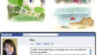""">>> Bà nội au Vietnam (suite) <<< Bà nội pendant ses études à Paris (épisode précédent) Originally posted 2010-12-23 14:51:37. Republished by Blog Post Promoter<div class=""""addthis_toolbox addthis_default_style addthis_"""" addthis:url='http://ba-noi.com/blog/les-aquarelles-delisa/' addthis:title='Les aquarelles d'Elisa ' ><a class=""""addthis_button_preferred_1""""></a><a class=""""addthis_button_preferred_2""""></a><a class=""""addthis_button_preferred_3""""></a><a class=""""addthis_button_preferred_4""""></a><a class=""""addthis_button_compact""""></a></div>"""