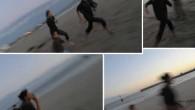 """Derniers jours de vacances d'Élisa sur la plage de Quiberon avec ses cousins. Élisa : Je suis déjà partie une fois avec grand-mère au Vietnam. J'avais 3 ans. Je n'ai...<div class=""""addthis_toolbox addthis_default_style addthis_"""" addthis:url='http://ba-noi.com/blog/elisa-et-le-vietnam/' addthis:title='Elisa et le Vietnam ' ><a class=""""addthis_button_preferred_1""""></a><a class=""""addthis_button_preferred_2""""></a><a class=""""addthis_button_preferred_3""""></a><a class=""""addthis_button_preferred_4""""></a><a class=""""addthis_button_compact""""></a></div>"""