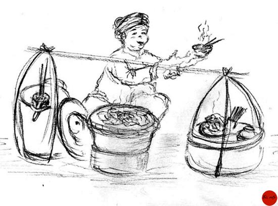 la-vendeuse-de-soupe-vietnam