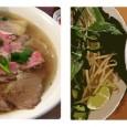 """Le Phở au bœuf est meilleur s'il est préparé la veille. La qualité du bouillon s'en ressentira directement. Plus le bouillon mijotera longtemps, meilleur il sera ! Ingrédients pour 4...<div class=""""addthis_toolbox addthis_default_style addthis_"""" addthis:url='http://ba-noi.com/blog/la-soupe-ph%e1%bb%9f/' addthis:title='La soupe Phở bo – boeuf ' ><a class=""""addthis_button_preferred_1""""></a><a class=""""addthis_button_preferred_2""""></a><a class=""""addthis_button_preferred_3""""></a><a class=""""addthis_button_preferred_4""""></a><a class=""""addthis_button_compact""""></a></div>"""