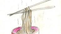 """La soupe Phở gà (poulet) La soupe Phở gà (poulet) est plus rapide à préparer que le Phở bo (bœuf) eta l'avantage de pouvoir se déguster dans la foulée de...<div class=""""addthis_toolbox addthis_default_style addthis_"""" addthis:url='http://ba-noi.com/blog/la-soupe-ph%e1%bb%9f-ga-poulet/' addthis:title='La soupe Phở gà (poulet) ' ><a class=""""addthis_button_preferred_1""""></a><a class=""""addthis_button_preferred_2""""></a><a class=""""addthis_button_preferred_3""""></a><a class=""""addthis_button_preferred_4""""></a><a class=""""addthis_button_compact""""></a></div>"""