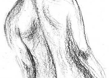 """Élisa : Ce massage, en stimulant la circulation sanguine, aide l'organisme à se défendre. On peut comparer son effet à celui des ventouses qui ne sont plus utilisées de nos...<div class=""""addthis_toolbox addthis_default_style addthis_"""" addthis:url='http://ba-noi.com/blog/le-massage-viet-contre-le-rhume/' addthis:title='Le massage viet contre le rhume ' ><a class=""""addthis_button_preferred_1""""></a><a class=""""addthis_button_preferred_2""""></a><a class=""""addthis_button_preferred_3""""></a><a class=""""addthis_button_preferred_4""""></a><a class=""""addthis_button_compact""""></a></div>"""