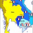 """(source texte et images wikipédia) L'Indochine française(Đông Dương thuộc Pháp en vietnamien) est une ancienne colonie française, création de l'administration coloniale, regroupant: le Tonkin, l'Annam et la Cochinchine, regroupés à...<div class=""""addthis_toolbox addthis_default_style addthis_"""" addthis:url='http://ba-noi.com/blog/lindochine-francaise/' addthis:title='l'Indochine française ' ><a class=""""addthis_button_preferred_1""""></a><a class=""""addthis_button_preferred_2""""></a><a class=""""addthis_button_preferred_3""""></a><a class=""""addthis_button_preferred_4""""></a><a class=""""addthis_button_compact""""></a></div>"""