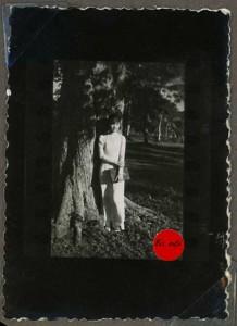 Blog-amie-arbre-dehors