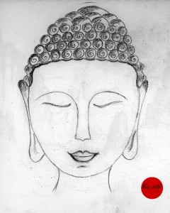 Tete-bouddha-buddha-art-creation-religion-image-vietnam-culture-asia