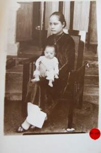 banoi-maman-vietnam
