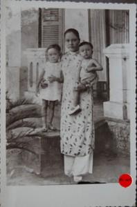 banoi-vietnam