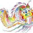 """L'année vietnamienne actuelle, du TIGRE, prendra fin le 2 février 2011. Celle du CHAT commencera le 3 février 2011 (calendrier lunaire). Le Nouvel An chinois et vietnamien (Fête du Têt)est...<div class=""""addthis_toolbox addthis_default_style addthis_"""" addthis:url='http://ba-noi.com/blog/la-fete-du-tet/' addthis:title='La fête du Têt ' ><a class=""""addthis_button_preferred_1""""></a><a class=""""addthis_button_preferred_2""""></a><a class=""""addthis_button_preferred_3""""></a><a class=""""addthis_button_preferred_4""""></a><a class=""""addthis_button_compact""""></a></div>"""