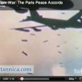 """(source texte wikipédia) Les Accords de Paix de Paris de 1973 sont des accords d'armistice signés le 27 janvier 1973 à Paris pour mettre fin à la Guerre du Viêt...<div class=""""addthis_toolbox addthis_default_style addthis_"""" addthis:url='http://ba-noi.com/blog/les-accords-de-paris-fin-de-la-2eme-guerre-1973/' addthis:title='les accords de Paris : fin de la 2ème guerre -1973 ' ><a class=""""addthis_button_preferred_1""""></a><a class=""""addthis_button_preferred_2""""></a><a class=""""addthis_button_preferred_3""""></a><a class=""""addthis_button_preferred_4""""></a><a class=""""addthis_button_compact""""></a></div>"""