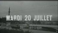 """(source texte wikipédia) Les Accords de Genève marquent la fin de la Première Guerre d'Indochine entre la France et la République démocratique du Viêt Nam déclarée le 2 septembre 1945...<div class=""""addthis_toolbox addthis_default_style addthis_"""" addthis:url='http://ba-noi.com/blog/signature-du-21-juillet-1954-fin-de-la-guerre-dindochine/' addthis:title='Signature du 21 juillet 1954 – fin de la guerre d'Indochine ' ><a class=""""addthis_button_preferred_1""""></a><a class=""""addthis_button_preferred_2""""></a><a class=""""addthis_button_preferred_3""""></a><a class=""""addthis_button_preferred_4""""></a><a class=""""addthis_button_compact""""></a></div>"""