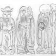 """Voici les 3 sages. Ils se nomment Fuk, Luk et Sau. Luk est le Dieu du premier rang et de la richesse. Il tient souvent dans ses bras un petit...<div class=""""addthis_toolbox addthis_default_style addthis_"""" addthis:url='http://ba-noi.com/blog/les-trois-sages-art-et-religion/' addthis:title='Les trois sages : art et religion ' ><a class=""""addthis_button_preferred_1""""></a><a class=""""addthis_button_preferred_2""""></a><a class=""""addthis_button_preferred_3""""></a><a class=""""addthis_button_preferred_4""""></a><a class=""""addthis_button_compact""""></a></div>"""