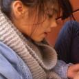 """Élisa : Je m'immerge le plus possible dans la culture nipponeen prévision de notre voyage. Je m'habitue aux nouvellessaveurs pour ne pas être totalement désorientée lors de notre séjour. Voici...<div class=""""addthis_toolbox addthis_default_style addthis_"""" addthis:url='http://ba-noi.com/blog/le-japon-a-paris-d-elisa/' addthis:title='Le Japon à Paris d'Elisa ' ><a class=""""addthis_button_preferred_1""""></a><a class=""""addthis_button_preferred_2""""></a><a class=""""addthis_button_preferred_3""""></a><a class=""""addthis_button_preferred_4""""></a><a class=""""addthis_button_compact""""></a></div>"""