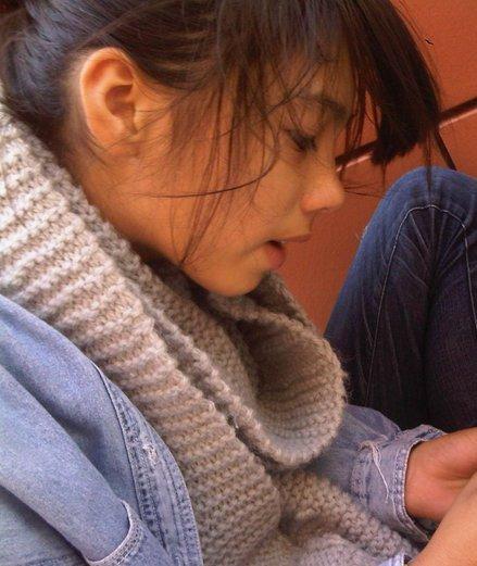 lulu-profil