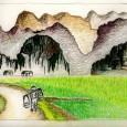 """Images du Vietnam – paysages. Dessins de T.Tiou. Vous pouvez télécharger les dessins et peintures qui vous plaisent. Je vous demande juste, en retour, de mettre un lien vers mon...<div class=""""addthis_toolbox addthis_default_style addthis_"""" addthis:url='http://ba-noi.com/blog/images-du-vietnam-paysages/' addthis:title='Images du Vietnam – paysages ' ><a class=""""addthis_button_preferred_1""""></a><a class=""""addthis_button_preferred_2""""></a><a class=""""addthis_button_preferred_3""""></a><a class=""""addthis_button_preferred_4""""></a><a class=""""addthis_button_compact""""></a></div>"""