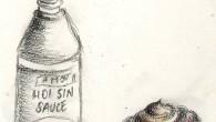 """Cette sauce brune, à base de graines de soja jaune salées et fermentées, est utilisée pour assaisonner plusieurs plats populaires vietnamiens comme les rouleaux de printemps, par exemple. On la...<div class=""""addthis_toolbox addthis_default_style addthis_"""" addthis:url='http://ba-noi.com/blog/la-sauce-hoi-sin/' addthis:title='La sauce Hoi sin ' ><a class=""""addthis_button_preferred_1""""></a><a class=""""addthis_button_preferred_2""""></a><a class=""""addthis_button_preferred_3""""></a><a class=""""addthis_button_preferred_4""""></a><a class=""""addthis_button_compact""""></a></div>"""