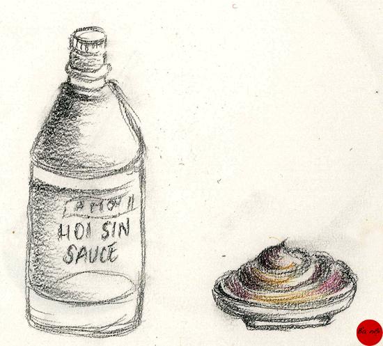 Hoisin-sauce-images-vietnam