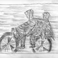 """La moto est le bien de consommation que tout Vietnamien convoite ! Ces deux roues à moteur servent à tout : taxi, transport de marchandises, véhicule familial, boutique ambulante… Il...<div class=""""addthis_toolbox addthis_default_style addthis_"""" addthis:url='http://ba-noi.com/blog/ballade-en-moto-au-vietnam/' addthis:title='Ballade en moto au Vietnam ' ><a class=""""addthis_button_preferred_1""""></a><a class=""""addthis_button_preferred_2""""></a><a class=""""addthis_button_preferred_3""""></a><a class=""""addthis_button_preferred_4""""></a><a class=""""addthis_button_compact""""></a></div>"""