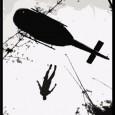 """Élisa : J'ai emmené grand-mère voir une expo à la Maison Européenne de la Photo. Elle porte sur un photo-journaliste français qui a suivi le conflit de la guerre du...<div class=""""addthis_toolbox addthis_default_style addthis_"""" addthis:url='http://ba-noi.com/blog/henri-huet-regard-sur-la-guerre-du-vietnam/' addthis:title='Henri Huet, regard sur la guerre du Vietnam ' ><a class=""""addthis_button_preferred_1""""></a><a class=""""addthis_button_preferred_2""""></a><a class=""""addthis_button_preferred_3""""></a><a class=""""addthis_button_preferred_4""""></a><a class=""""addthis_button_compact""""></a></div>"""