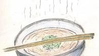 """Ingrédients : - 2 litres d'eau - 3 poignets de riz parfumé - 1 bouillon et demi de poule - 1 canard - coriandre - ciboule - nuoc mâm -...<div class=""""addthis_toolbox addthis_default_style addthis_"""" addthis:url='http://ba-noi.com/blog/soupe-vietnamienne-de-riz-au-canard-chao-vit/' addthis:title='Soupe de riz au Canard – Chao vit ' ><a class=""""addthis_button_preferred_1""""></a><a class=""""addthis_button_preferred_2""""></a><a class=""""addthis_button_preferred_3""""></a><a class=""""addthis_button_preferred_4""""></a><a class=""""addthis_button_compact""""></a></div>"""