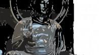 """Musée Cernuschi : Arts Asiatiques. Henri Cernushi voyageur et collectionneur du 19ème siècle a rassemblé de nombreuse œuvres d'art tout au long de son long voyage à travers l'Asie c'est...<div class=""""addthis_toolbox addthis_default_style addthis_"""" addthis:url='http://ba-noi.com/blog/musee-cernuschi-art-asie-ateliers-adultes-enfants/' addthis:title='Musée Cernuschi – Art d'Asie – visite et ateliers pour adultes et enfants ' ><a class=""""addthis_button_preferred_1""""></a><a class=""""addthis_button_preferred_2""""></a><a class=""""addthis_button_preferred_3""""></a><a class=""""addthis_button_preferred_4""""></a><a class=""""addthis_button_compact""""></a></div>"""
