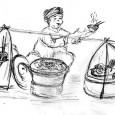 """Potage d'asperges au crabe INGRÉDIENTS Pour 4 personnes - 1 petite boîte d'asperge ou 5 asperges fraîches que l'on a cuit puis coupé en morceaux - 1 boîte de crabe...<div class=""""addthis_toolbox addthis_default_style addthis_"""" addthis:url='http://ba-noi.com/blog/potage-dasperges-au-crabe/' addthis:title='Potage d'asperges au crabe ' ><a class=""""addthis_button_preferred_1""""></a><a class=""""addthis_button_preferred_2""""></a><a class=""""addthis_button_preferred_3""""></a><a class=""""addthis_button_preferred_4""""></a><a class=""""addthis_button_compact""""></a></div>"""