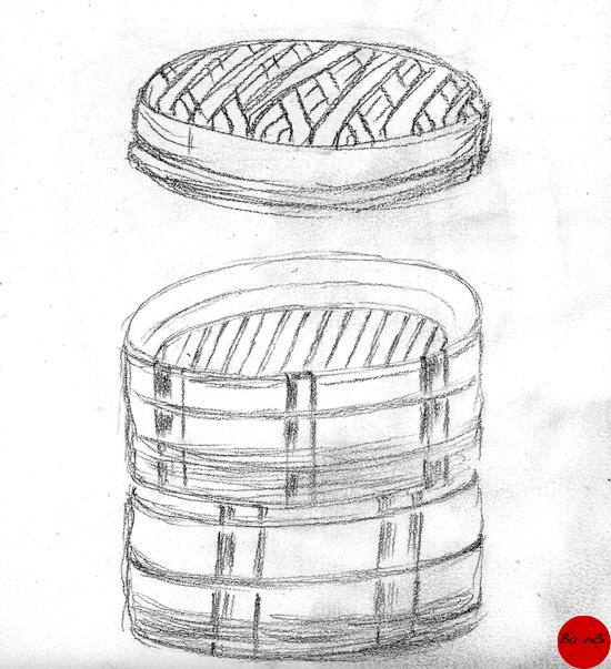 cuiison-a-la-vapeur-dessin
