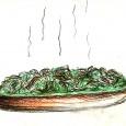 """La cuisine vietnamienne se caractérise par l'utilisation d'une grande variété de légumes et d'herbes aromatiques, de poissons et de fruits de mer, de riz et de pâtes. C'est une cuisine...<div class=""""addthis_toolbox addthis_default_style addthis_"""" addthis:url='http://ba-noi.com/blog/une-cuisine-vietnamienne-legere-et-qui-favorise-la-diminution-du-cholesterol-2/' addthis:title='Une cuisine vietnamienne légère et qui favorise la diminution du cholestérol ' ><a class=""""addthis_button_preferred_1""""></a><a class=""""addthis_button_preferred_2""""></a><a class=""""addthis_button_preferred_3""""></a><a class=""""addthis_button_preferred_4""""></a><a class=""""addthis_button_compact""""></a></div>"""
