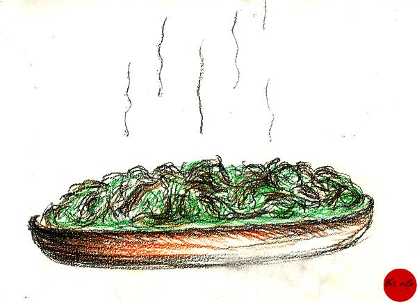 plat-de-legumes