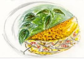 """Crêpes vietnamiennes – Banh Xeo INGRÉDIENTS - 1 paquet de bôt bánh xèo (farine spéciale bánh xèo, avec sachet de curcuma) - 500 g de poitrine de porc - 500...<div class=""""addthis_toolbox addthis_default_style addthis_"""" addthis:url='http://ba-noi.com/blog/crepes-vietnamiennes-banh-xeo/' addthis:title='Crêpes vietnamiennes – Banh Xeo ' ><a class=""""addthis_button_preferred_1""""></a><a class=""""addthis_button_preferred_2""""></a><a class=""""addthis_button_preferred_3""""></a><a class=""""addthis_button_preferred_4""""></a><a class=""""addthis_button_compact""""></a></div>"""