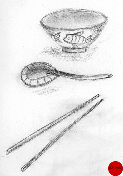 bol-cuilliere-baguettes
