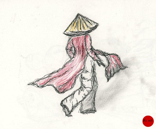 femme-ao-dai-vietnam-asie-costume-traditionnel