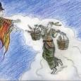 """Conte de Chine – Le Bouvier et la Tisserande L'Empereur Céleste avait sept filles. Toutes étaient intelligentes et habiles. La plus jeune était la plus douce et la plus travailleuse....<div class=""""addthis_toolbox addthis_default_style addthis_"""" addthis:url='http://ba-noi.com/blog/conte-de-chine-le-bouvier-et-la-tisserande/' addthis:title='Conte de Chine – Le Bouvier et la Tisserande ' ><a class=""""addthis_button_preferred_1""""></a><a class=""""addthis_button_preferred_2""""></a><a class=""""addthis_button_preferred_3""""></a><a class=""""addthis_button_preferred_4""""></a><a class=""""addthis_button_compact""""></a></div>"""