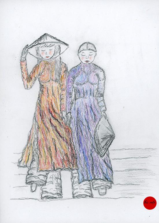 femmes-vietnamienne-ao-dai