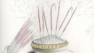 """Le culte des ancêtres est la plus ancienne pratique religieuse du Vietnam, antérieure au Bouddhisme et au Confucianisme. Pour honorer les ancêtres, les Vietnamiens prient leurs ascendants devant un autel...<div class=""""addthis_toolbox addthis_default_style addthis_"""" addthis:url='http://ba-noi.com/blog/le-culte-des-ancetres-2/' addthis:title='Le culte des ancêtres ' ><a class=""""addthis_button_preferred_1""""></a><a class=""""addthis_button_preferred_2""""></a><a class=""""addthis_button_preferred_3""""></a><a class=""""addthis_button_preferred_4""""></a><a class=""""addthis_button_compact""""></a></div>"""