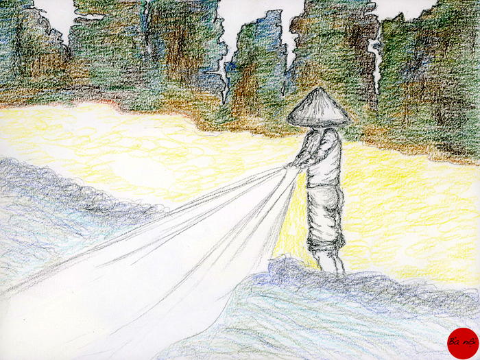 paysage-vietnam-pecheur