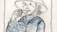 """Sauté de bœuf aux champignons noirs et vermicelles de soja INGRÉDIENTS Pour4 personnes : - 100 g de bœuf - 100 g de vermicelles de soja - 1 petit oignon...<div class=""""addthis_toolbox addthis_default_style addthis_"""" addthis:url='http://ba-noi.com/blog/saute-de-boeuf-aux-champignons-noirs-et-vermicelles-de-soja/' addthis:title='Sauté de boeuf aux champignons noirs et vermicelles de soja ' ><a class=""""addthis_button_preferred_1""""></a><a class=""""addthis_button_preferred_2""""></a><a class=""""addthis_button_preferred_3""""></a><a class=""""addthis_button_preferred_4""""></a><a class=""""addthis_button_compact""""></a></div>"""