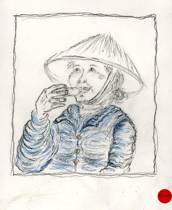 vieille-femme-vietnamienne