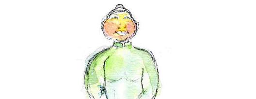 """Vous pouvez télécharger les dessins et peintures qui vous plaisent. Je vous demande juste, en retour, de mettre un lien vers mon site et de me signaler leurs utilisations. Merci...<div class=""""addthis_toolbox addthis_default_style addthis_"""" addthis:url='http://ba-noi.com/blog/portraits-de-ba-n%e1%bb%99i-2/' addthis:title='Portraits de Bà nội ' ><a class=""""addthis_button_preferred_1""""></a><a class=""""addthis_button_preferred_2""""></a><a class=""""addthis_button_preferred_3""""></a><a class=""""addthis_button_preferred_4""""></a><a class=""""addthis_button_compact""""></a></div>"""
