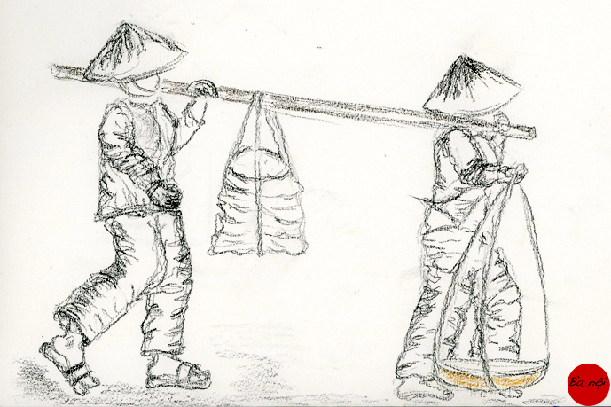 femmes-vietnam-au-travail