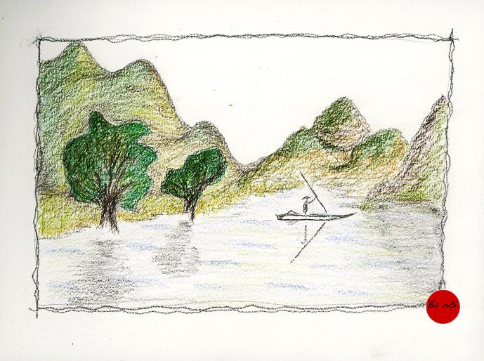 paysage-du-vietnam