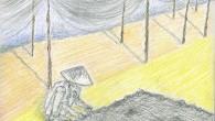 """Scènes de la vie quotidienne. Dessins de T.Tiou Vous pouvez télécharger les dessins et peintures qui vous plaisent. Je vous demande juste, en retour, de mettre un lien vers mon...<div class=""""addthis_toolbox addthis_default_style addthis_"""" addthis:url='http://ba-noi.com/blog/scenes-de-la-vie-quotidienne/' addthis:title='Scènes de la vie quotidienne ' ><a class=""""addthis_button_preferred_1""""></a><a class=""""addthis_button_preferred_2""""></a><a class=""""addthis_button_preferred_3""""></a><a class=""""addthis_button_preferred_4""""></a><a class=""""addthis_button_compact""""></a></div>"""