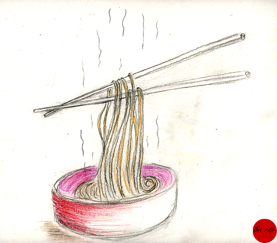 plat-de-pates