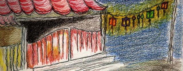 """Scènes de la vie quotidienne. Dessins de T.Tiou. Ambiances du Vietnam, scènes de rue… Vous pouvez télécharger les dessins et peintures qui vous plaisent. Je vous demande juste, en retour,...<div class=""""addthis_toolbox addthis_default_style addthis_"""" addthis:url='http://ba-noi.com/blog/scenes-de-la-vie-quotidienne-2/' addthis:title='Scènes de la vie quotidienne ' ><a class=""""addthis_button_preferred_1""""></a><a class=""""addthis_button_preferred_2""""></a><a class=""""addthis_button_preferred_3""""></a><a class=""""addthis_button_preferred_4""""></a><a class=""""addthis_button_compact""""></a></div>"""